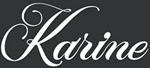 Restaurant Karine